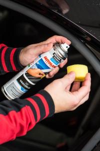 Spray protectie garnituri, Autoland, 300 ml [2]