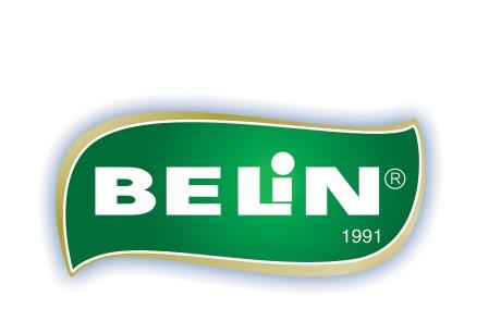 BELiN