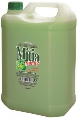 MITIA sapun lichid family Mar, 5L 0