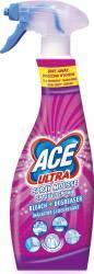 ACE spray spuma inalbitor si degresant parfum Fresh, 700 ml 0