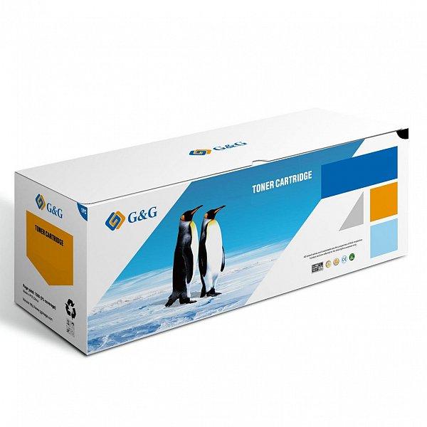 Cartus toner compatibil 106R03623 Xerox Phaser 3330 WorkCenter 3335/3345, 15.000 pagini [0]