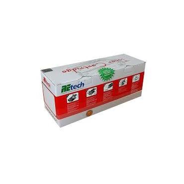 Cartus toner compatibil Lexmark 51b200 MS317/MS417/MS517/MS617/MX317/MX417/MX517/MX617 0