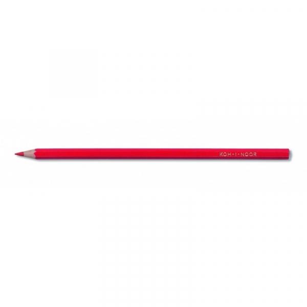 Creioane colorate KOH-I-NOOR, 24 buc 1