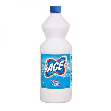 Clor Ace regular , 1L 0