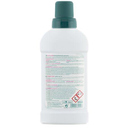 SANYTOL dezinfectant pentru haine, 500ml [1]