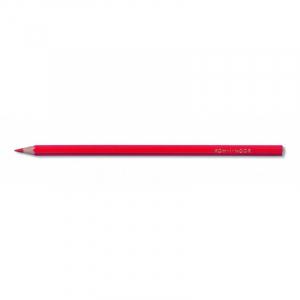 Creioane colorate KOH-I-NOOR, 24 buc1