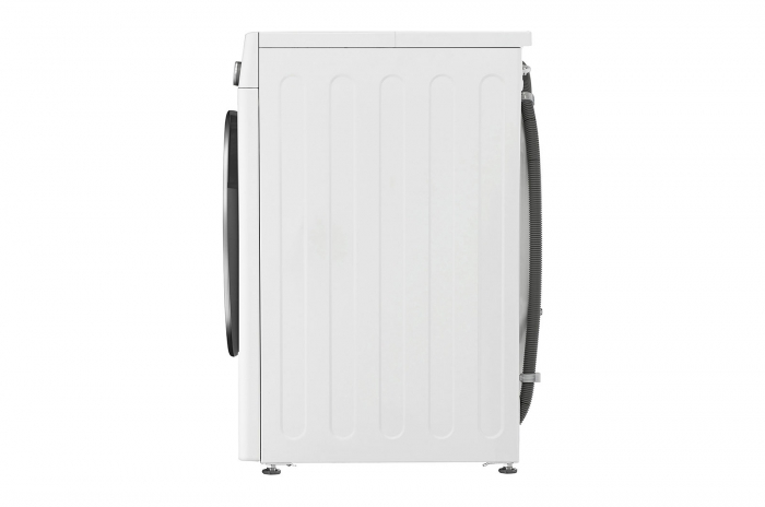 Masina de spalat rufe LG F4WN609S1, 9 Kg, 1400RPM, clasa A+++ 10