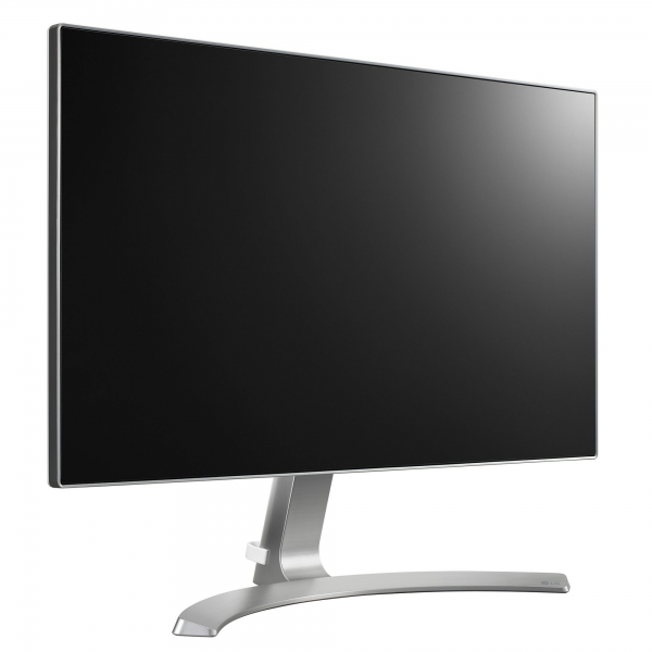 Monitor LED IPS LG 24MP88HV-S.AEU 1