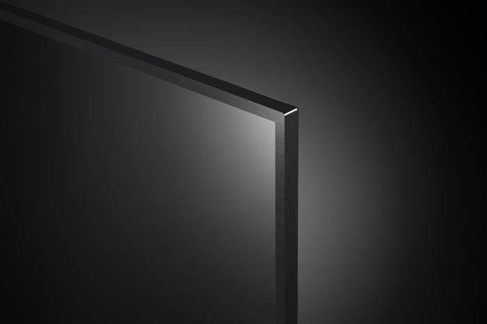 Televizor LED Smart LG, 139 cm, 55UM7450PLA, 4K Ultra HD 7