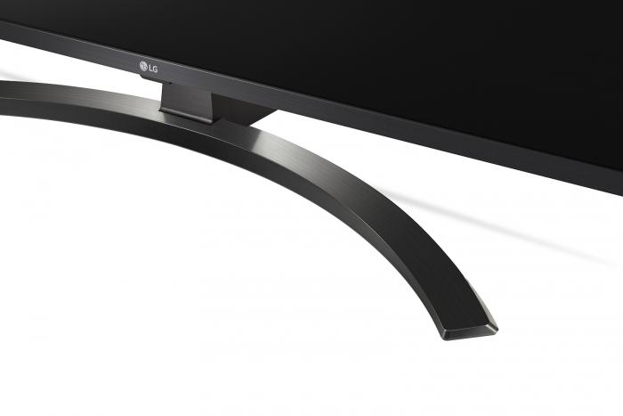 Televizor LED Smart LG, 127 cm, 50UM7450PLA, 4K Ultra HD 5