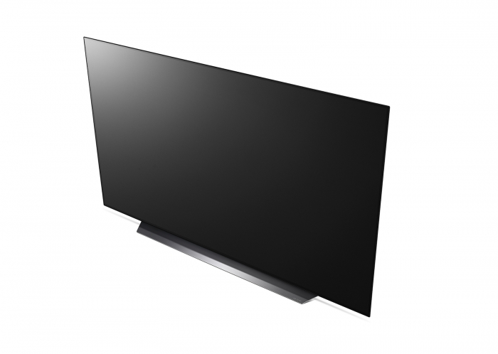 Televizor OLED Smart LG, 139 cm, OLED55C9PLA 6