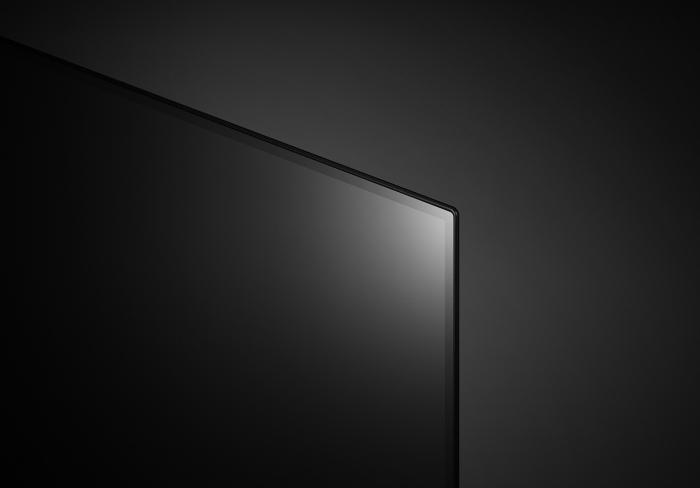 Televizor OLED Smart LG, 195 cm, OLED77C9PLA 8