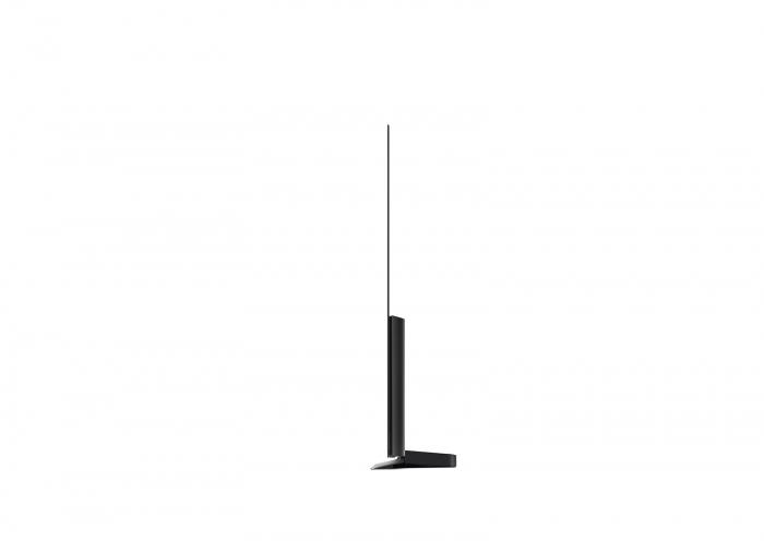 Televizor OLED Smart LG, 195 cm, OLED77C9PLA 2