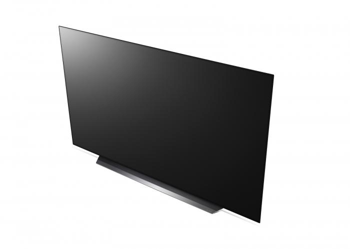 Televizor OLED Smart LG, 195 cm, OLED77C9PLA 6