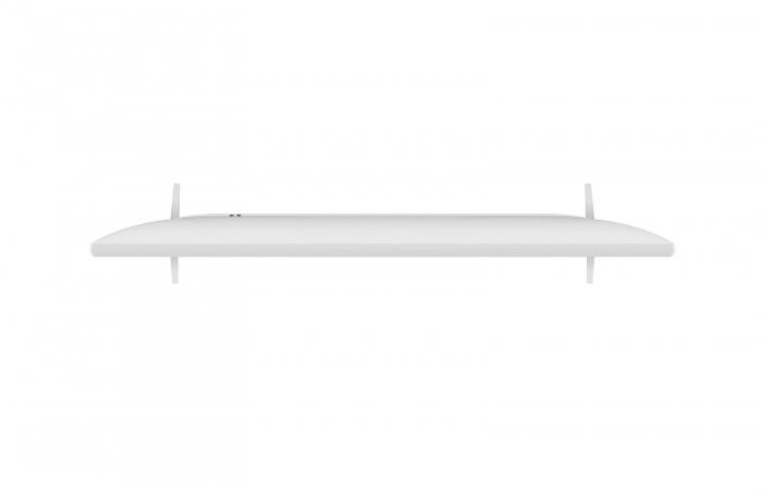 Televizor LED Smart LG, 108 cm, 43UM7390PLC, 4K Ultra HD 6