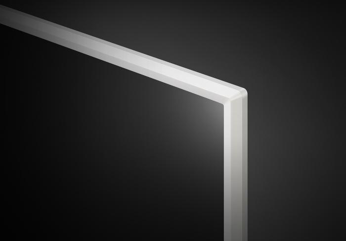 Televizor LED Smart LG, 108 cm, 43UM7390PLC, 4K Ultra HD [7]