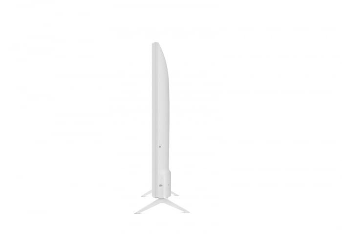 Televizor LED Smart LG, 108 cm, 43UM7390PLC, 4K Ultra HD [2]