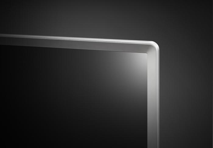 Televizor LED Smart LG, 80 cm, 32LK6200PLA 7