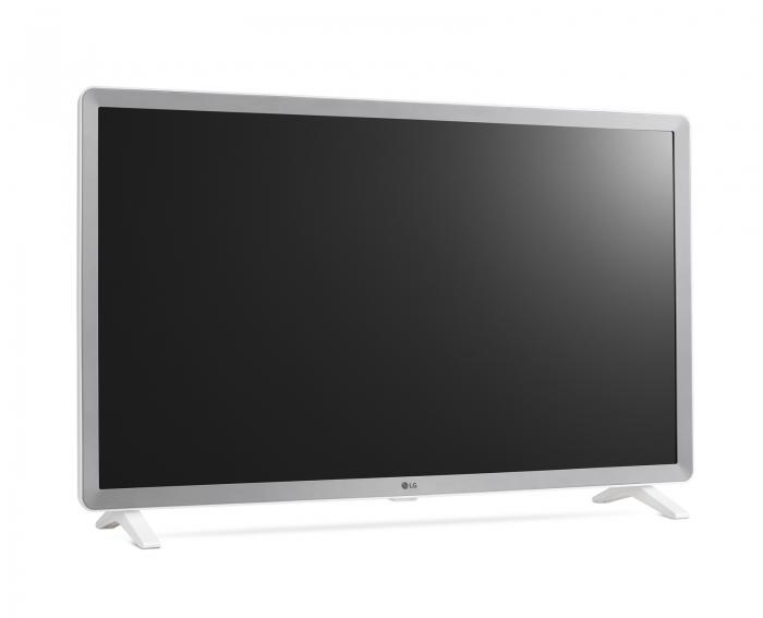 Televizor LED Smart LG, 80 cm, 32LK6200PLA 3
