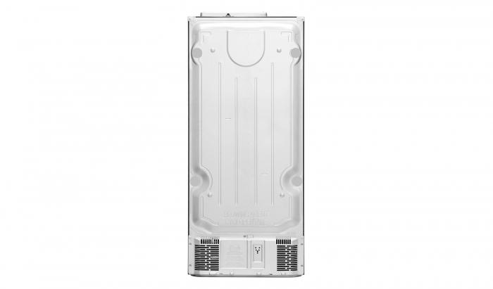 Frigider cu 2 usi LG GTF744PZPZD, 509 l, 180 cm, A++ [8]