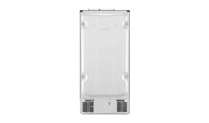 Frigider 2 usi LG GTF916PZPZD, 592 l, Clasa A++, H 184 cm 6