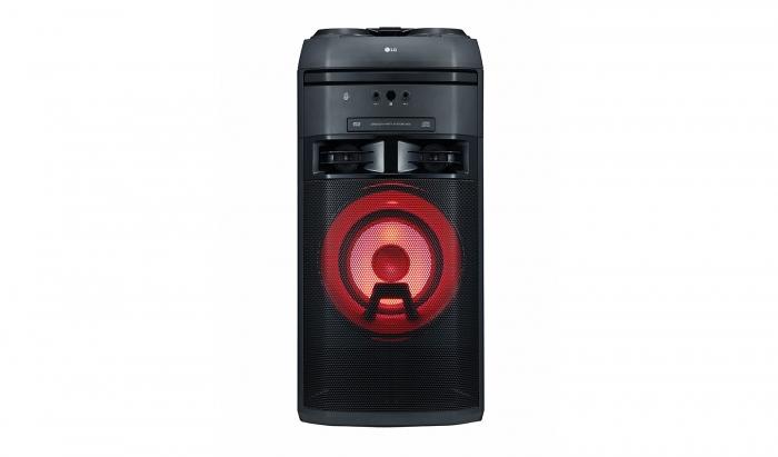Sistem Audio LG XBOOM OK55, 500 W 0