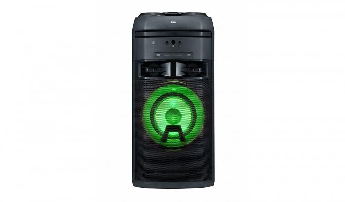Sistem Audio LG XBOOM OK55, 500 W 1