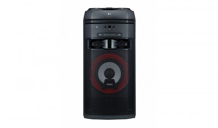 Sistem Audio LG XBOOM OK55, 500 W 2