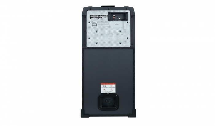 Sistem Audio LG XBOOM OK55, 500 W 7
