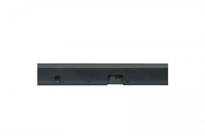 Soundbar LG SK8, Dolby Atmos, 2.1, 360W 8