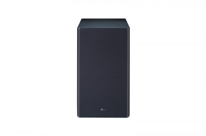 Soundbar LG SK8, Dolby Atmos, 2.1, 360W 9