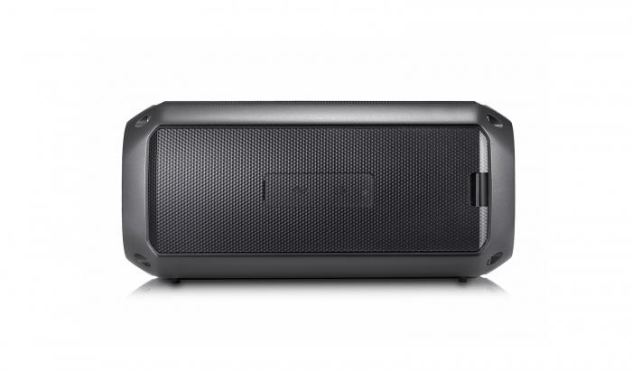 Boxa portabila LG PK3 2