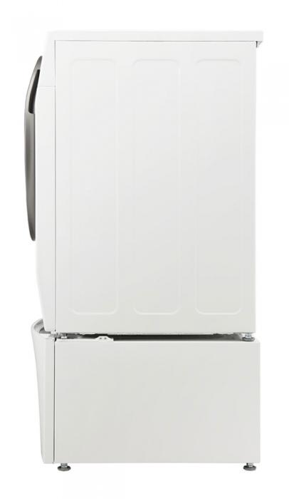 Masina de spalat rufe LG FH4WM12TWIN 4