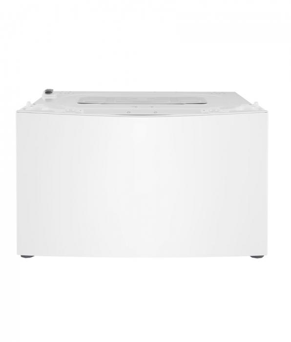 Masina de spalat rufe LG FH4WM12TWIN 10