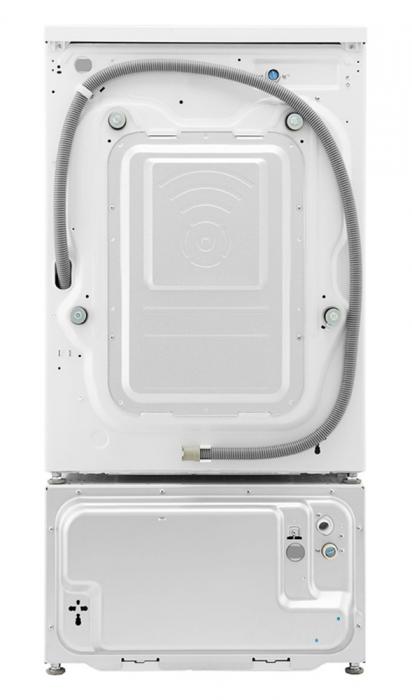 Masina de spalat rufe LG FH4WM12TWIN 11
