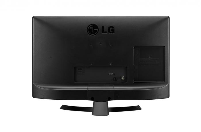 Monitor LG 28MT49VF-PZ, functie TV 5