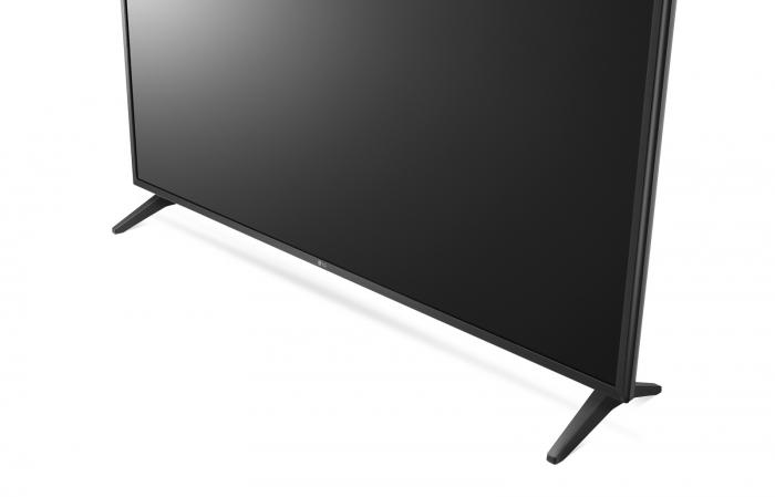 Televizor LED LG 190 cm, 75UK6200PLB 4