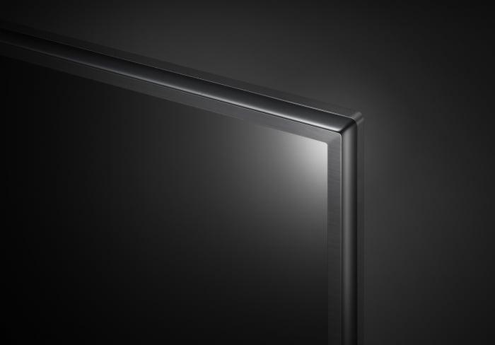 Televizor LED LG 190 cm, 75UK6200PLB 6