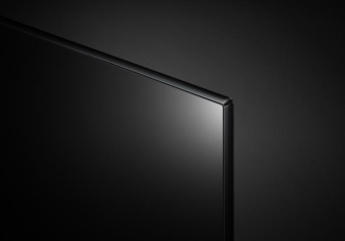 Televizor LED Smart LG, 139 cm, 55SM8200PLA, 4K Ultra HD 7