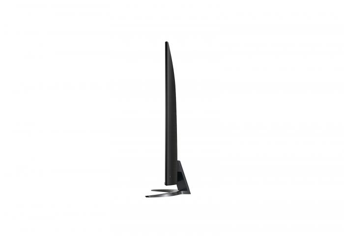 Televizor LED Smart LG, 164 cm, 65SM8200PLA, 4K Ultra HD 2