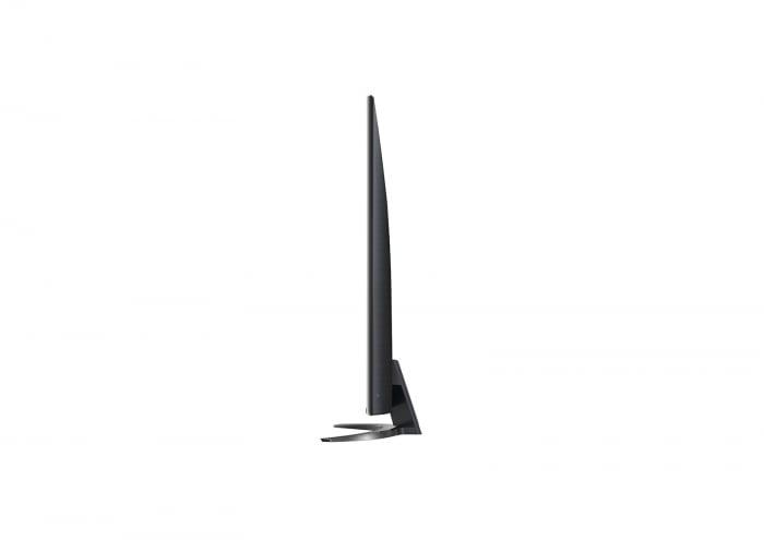 Televizor LED Smart LG, 164 cm, 65SM8600PLA, 4K Ultra HD 2