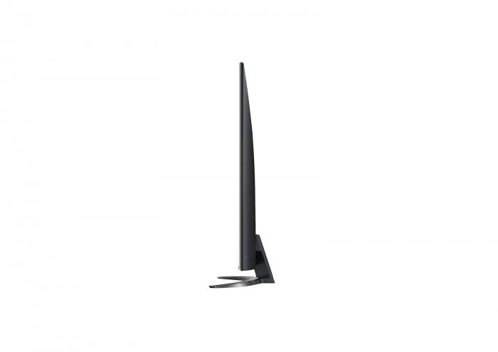 Televizor LED Smart LG, 139 cm, 55SM8600PLA, 4K Ultra HD 2