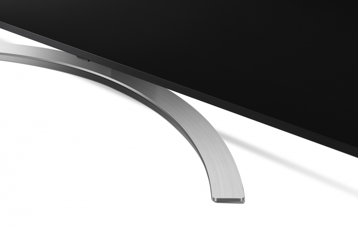 Televizor LED Smart LG, 123 cm, 49SM8600PLA, 4K Ultra HD 5