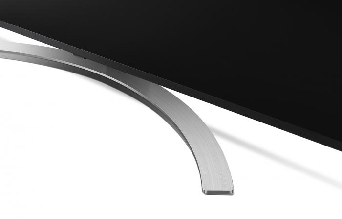 Televizor LED Smart LG, 139 cm, 55SM8600PLA, 4K Ultra HD 5