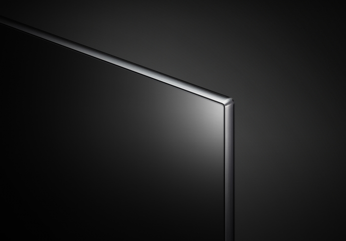 Televizor LED Smart LG, 164 cm, 65SM8600PLA, 4K Ultra HD 7