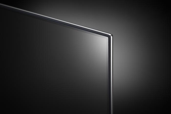 Televizor LED Smart LG, 123 cm, 49SM9000PLA, 4K Ultra HD 7
