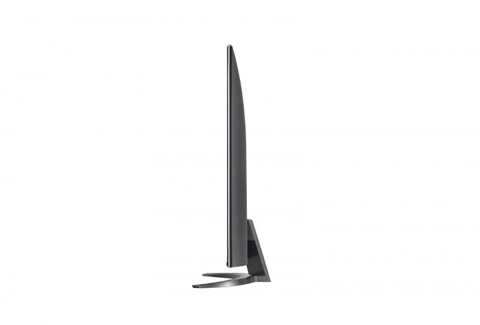 Televizor LED Smart LG, 123 cm, 49SM9000PLA, 4K Ultra HD 2