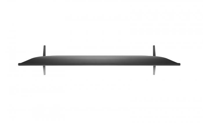 Televizor LED Smart LG, 139 cm, 55UM7100PLB, 4K Ultra HD 6
