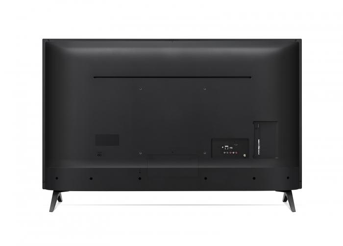 Televizor LED Smart LG, 152 cm, 60UM7100PLB, 4K Ultra HD 4