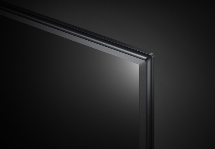 Televizor LED Smart LG, 123 cm, 49UM7100PLB, 4K Ultra HD 7